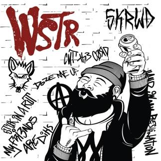 WSTR-SKRWD-cover.jpg