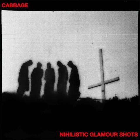 Cabbage Nihilistic Glamour Shots Packshot Small-0000.jpg