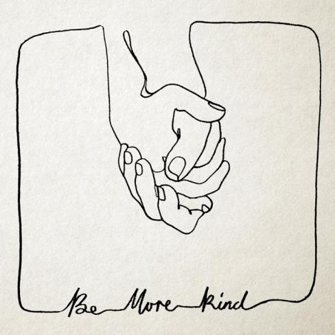 FT Be More Kind Track Artwork Small-0000.jpg
