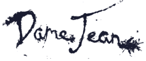 Dame Jean 1.png