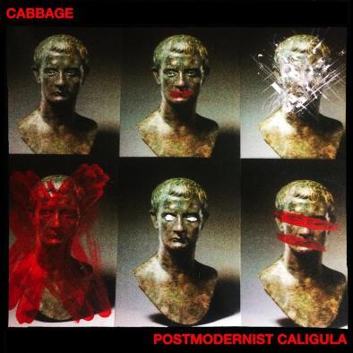 Post Modernist Caligula Packshot Small-0000.jpg