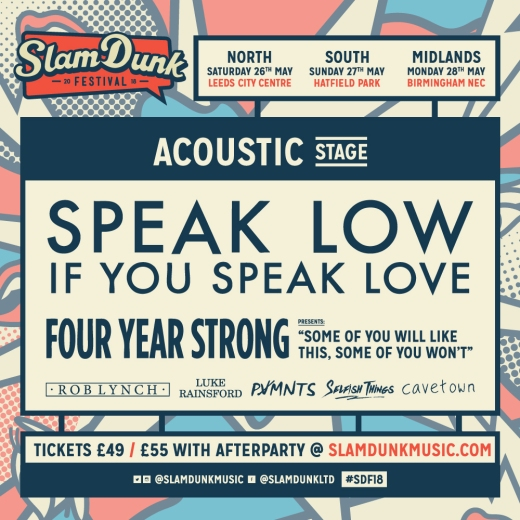 SDF18-ACOUSTIC (1)