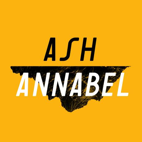 Ash Annabel Artwork Small-0000.jpg