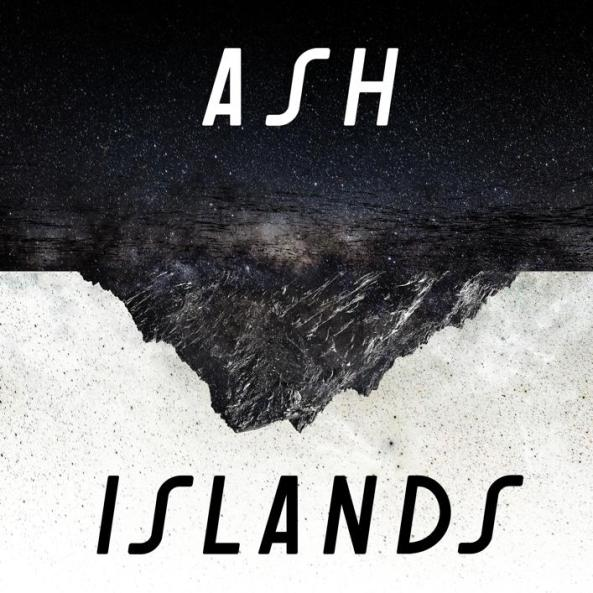 Ash - Islands Album Artwork Small-0001.jpg