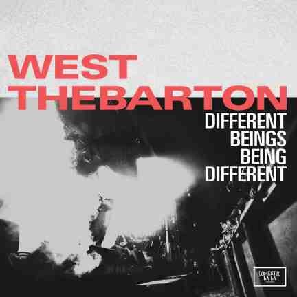 WestThebarton.DBBD - low res.jpg