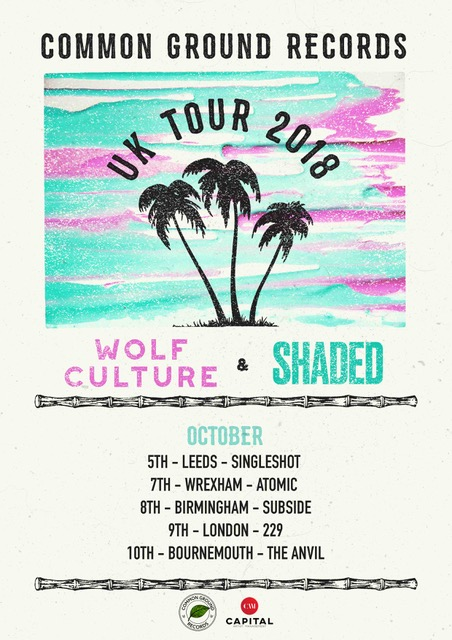SHADED October tour poster.jpeg
